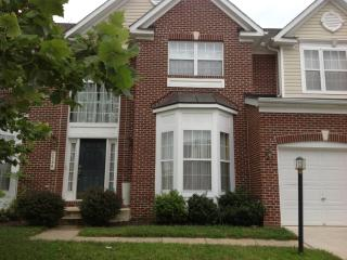 Upscale House/12 MINUTES FROM DC - Bowie vacation rentals