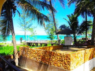 Beach Apartments Zanzibar - Paje vacation rentals