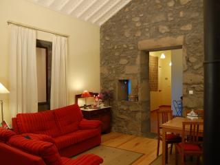Tradicampo - Casa Da Fonte, Sao Miguel, Azores - São Miguel vacation rentals