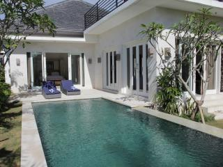 Villa Jumah Bisma on Jalan Bisma - Ubud vacation rentals