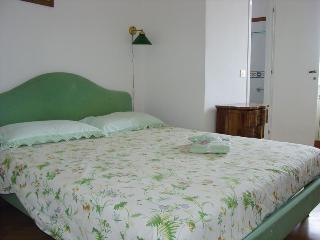 Vatican Dream - Few meters from Vatican Museum - Rome vacation rentals