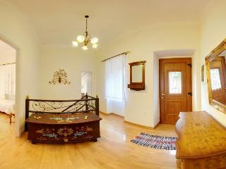 Beautiful Villa with Internet Access and A/C - Corfu vacation rentals