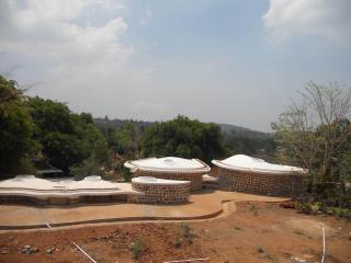 Independent nature friendly villa in Elagiri- Hillstation near Chennai Bangalore and  Salem - Yelagiri vacation rentals