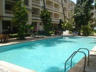 19) Ground Floor Apartment Calangute & WiFi - Calangute vacation rentals
