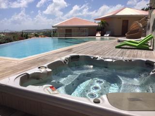 villaedenview.com - Orient Bay vacation rentals