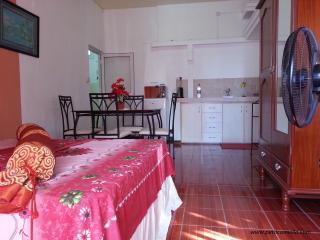 Cozy 2 bedroom Vacation Rental in Rodrigues Island - Rodrigues Island vacation rentals