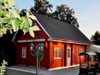 Vacation Home in Kastellaun - 646 sqft, quiet, idyllic, natural (# 4240) - Bacharach vacation rentals