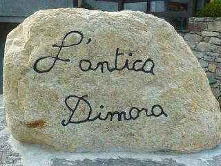 bb lanticadimora torino pinerolo - Perosa Argentina vacation rentals