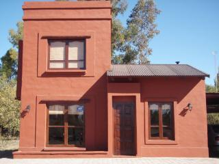 Vacation Rental in Province of Mendoza