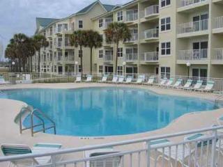 Maravilla Condo 1405,  Destin, Fl, Gulf View  Cond - Destin vacation rentals