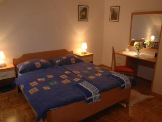 Nice 1 bedroom Condo in Bovec - Bovec vacation rentals