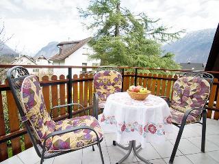 Apartments Tajcr Bovec - Apartment Sunrise**** - Bovec vacation rentals
