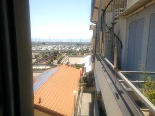LAVAGNA 3 -MARINE APARTMENT - Liguria vacation rentals