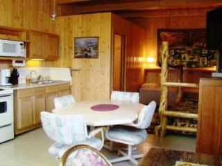 Cora, WY Upper Green River Valley Rcky Mtn Lodging - Wyoming vacation rentals