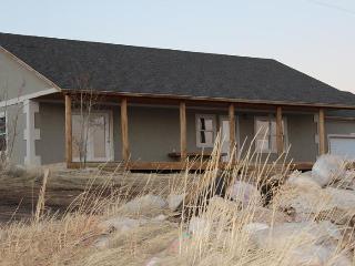 SnowyHideout - Centennial vacation rentals