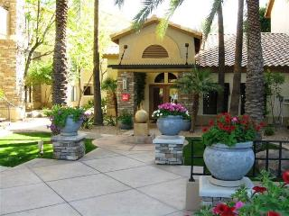 Large 1 bedroom Condo in Biltmore area - min 90 st - Phoenix vacation rentals