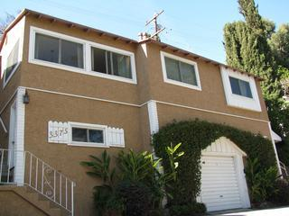 Elegant Hollywood Hills Home... Affordable Luxury! - Los Angeles vacation rentals