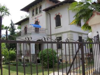 Villa Adelina - Lovran vacation rentals