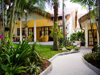 Villamango - Bophut vacation rentals
