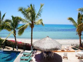 205 Condominium at La Concha Beach Resort - Baja California vacation rentals