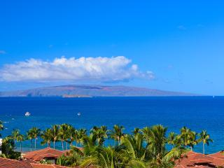 Sea Breeze Suite J405 at Wailea Beach Villas - Wailea vacation rentals