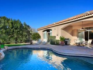 Listing #2862 - Image 1 - Scottsdale - rentals