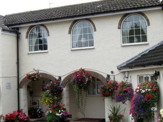 Gillingham Rest Guest House quality accomodation - Ulceby vacation rentals
