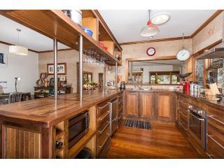 Dalwood Country Retreat, Hunter Valley - Branxton vacation rentals
