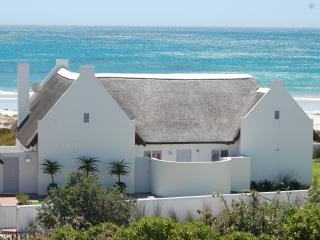The White Beach House - Simon's Town vacation rentals