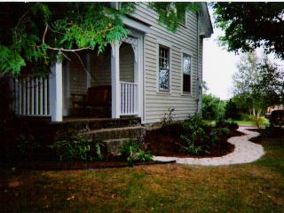 Apartment in Farmstead - Lubec vacation rentals
