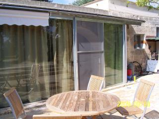 1 bedroom Villa with Internet Access in Maruggio - Maruggio vacation rentals