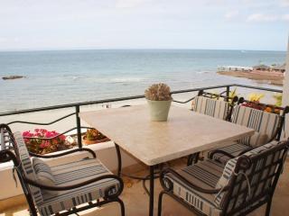 503 Condominium at La Concha Beach Resort - La Paz vacation rentals