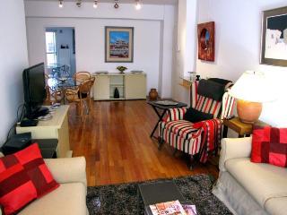 3 de Febrero and Olazabal - Buenos Aires vacation rentals