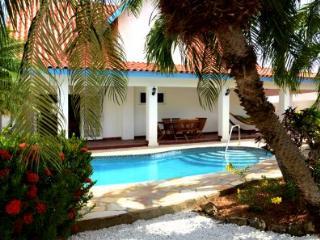 Agave Gardens Aruba - Noord vacation rentals
