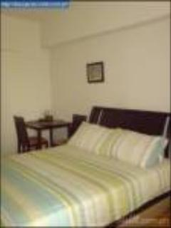 Joya Rockwell Condo for Rent - Daily - Image 1 - Philippines - rentals