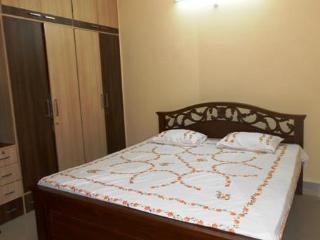 Nice 2 bedroom Condo in Benaulim - Benaulim vacation rentals