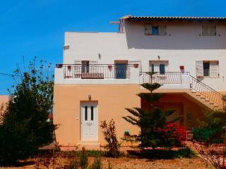 SIROKO Apt, 100m from the beach - Heraklion vacation rentals