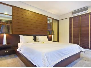 Villa Ininda and Ligaya - Seminyak vacation rentals