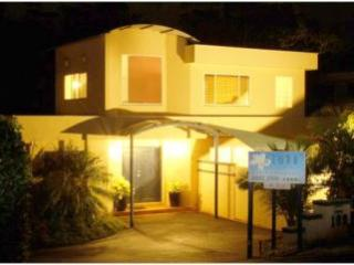 Comfortable 2 bedroom Bed and Breakfast in Port Macquarie - Port Macquarie vacation rentals