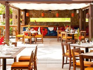 Perfect 3 bedroom Condo in Nayarit - Nayarit vacation rentals