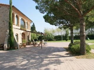 B&B located in the Costa Brava,near the beach - Sant Pere Pescador vacation rentals