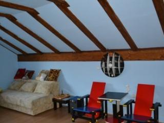A comfortable house for a shorter/longer stay - Pozarevac vacation rentals