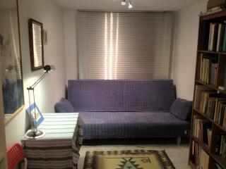 Comfy Flat in Taksim / Cihangir - Istanbul vacation rentals