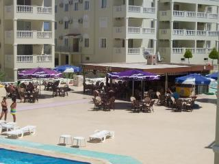Apartment on the Royal Marina 5* complex Altinkum Turkey - Izmir Province vacation rentals
