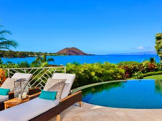 Perfect Wailea House rental with Television - Wailea vacation rentals