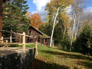Innsbrook Camp 1 - Innsbrook Camp 1 - Rangeley - rentals