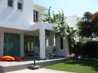 Charming 3 bedroom Villa in Protaras - Protaras vacation rentals
