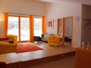 Vacation Apartment in Bad Münstereifel - 807 sqft, new, modern, bright  (# 4256) - Bad Munstereifel vacation rentals