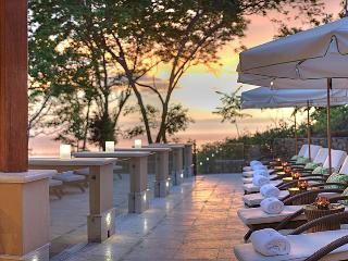 All Inclusive Luxury New Villa Papagayo - Playa Panama vacation rentals