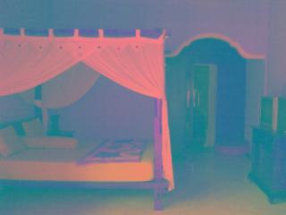 house for rent v.alam bali guset. house in kuta bali indonesia - Kuta vacation rentals